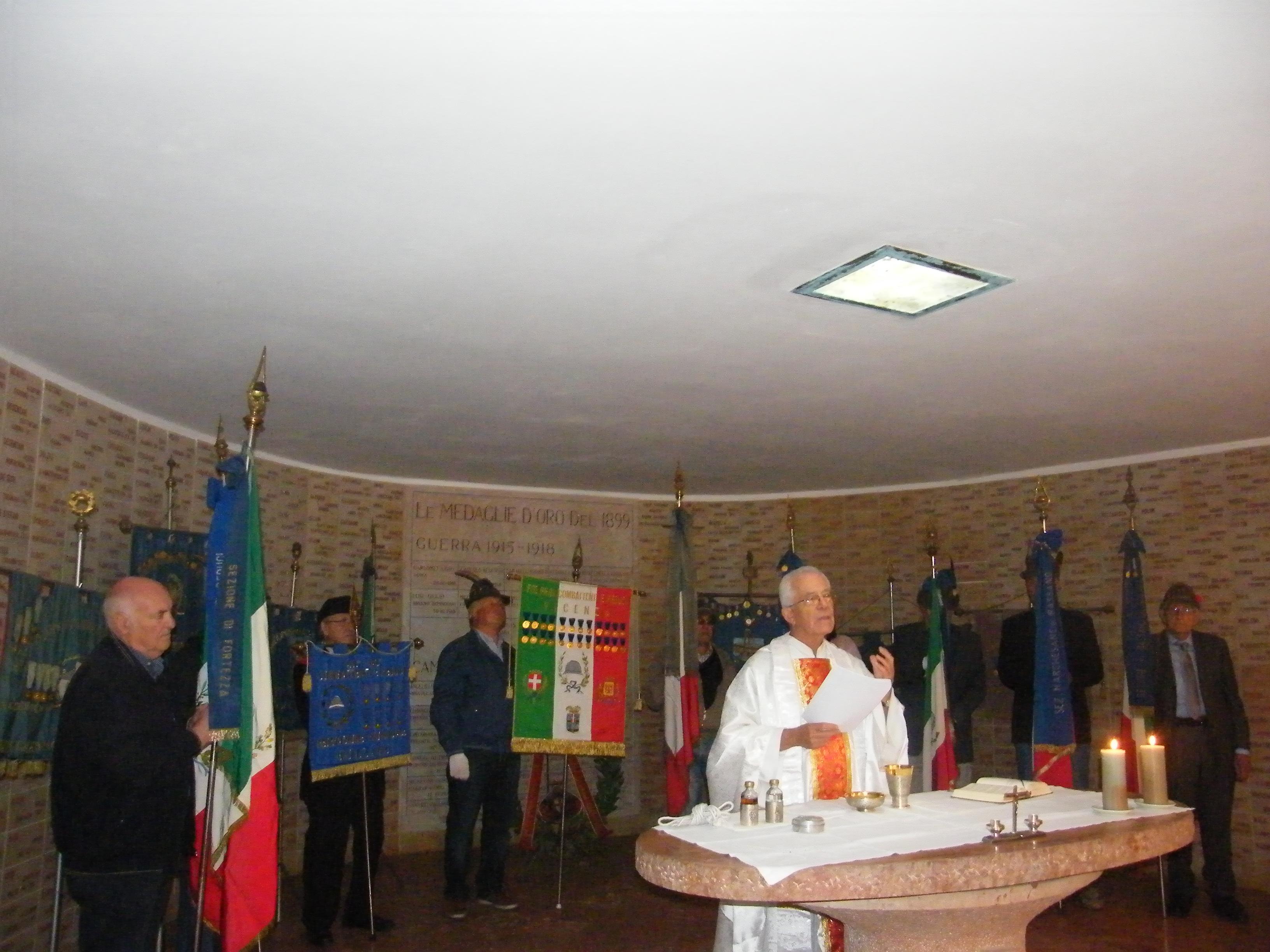Notiziario federazione ancr di bolzano e trento for Trento e bolzano